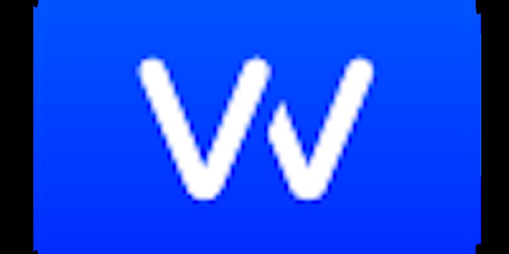 Workarea Commerce Platform - Commerce Platform Built on Ruby on Rails and MongoDB | Product Hunt