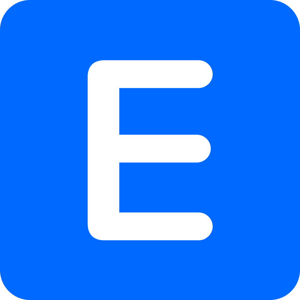 Evalcrew