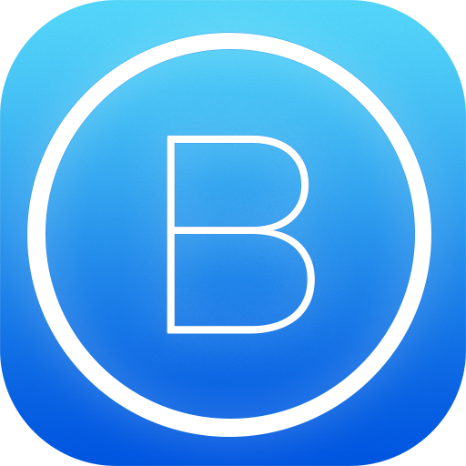 BuildStore - Install hidden iOS apps in just one tap without