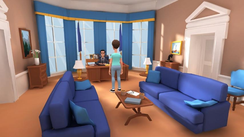 Plotagon - Created your own 3D animated stories | Product Hunt
