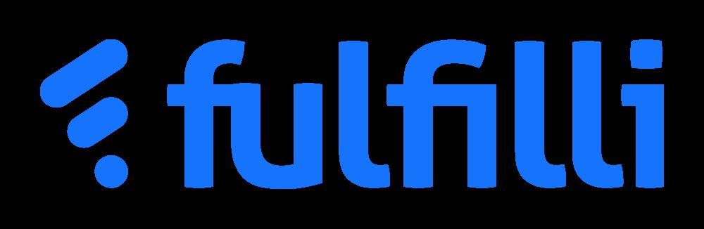 Fulfilli