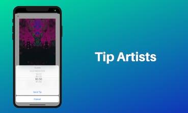 Soundbrew Artists - Music playlist creator | Product Hunt