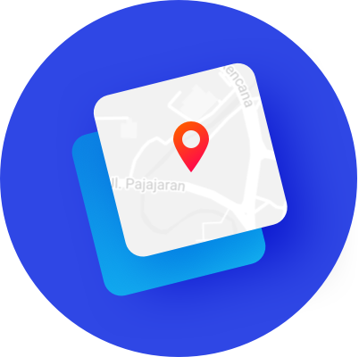 Map Generator 2 0 for Sketch - Design beautiful map