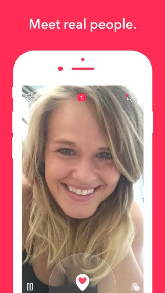 Free dating sites that are actually free photo 3