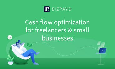 BizPayO - Get paid on-time and recover the processing fee | Product Hunt