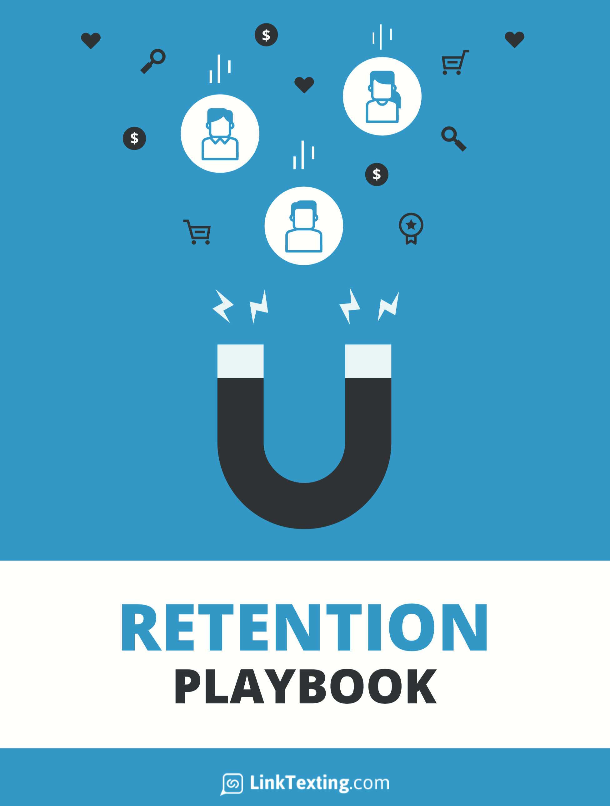 Retention Playbook