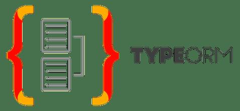 TypeORM - Nodejs ORM written in TypeScript | Product Hunt