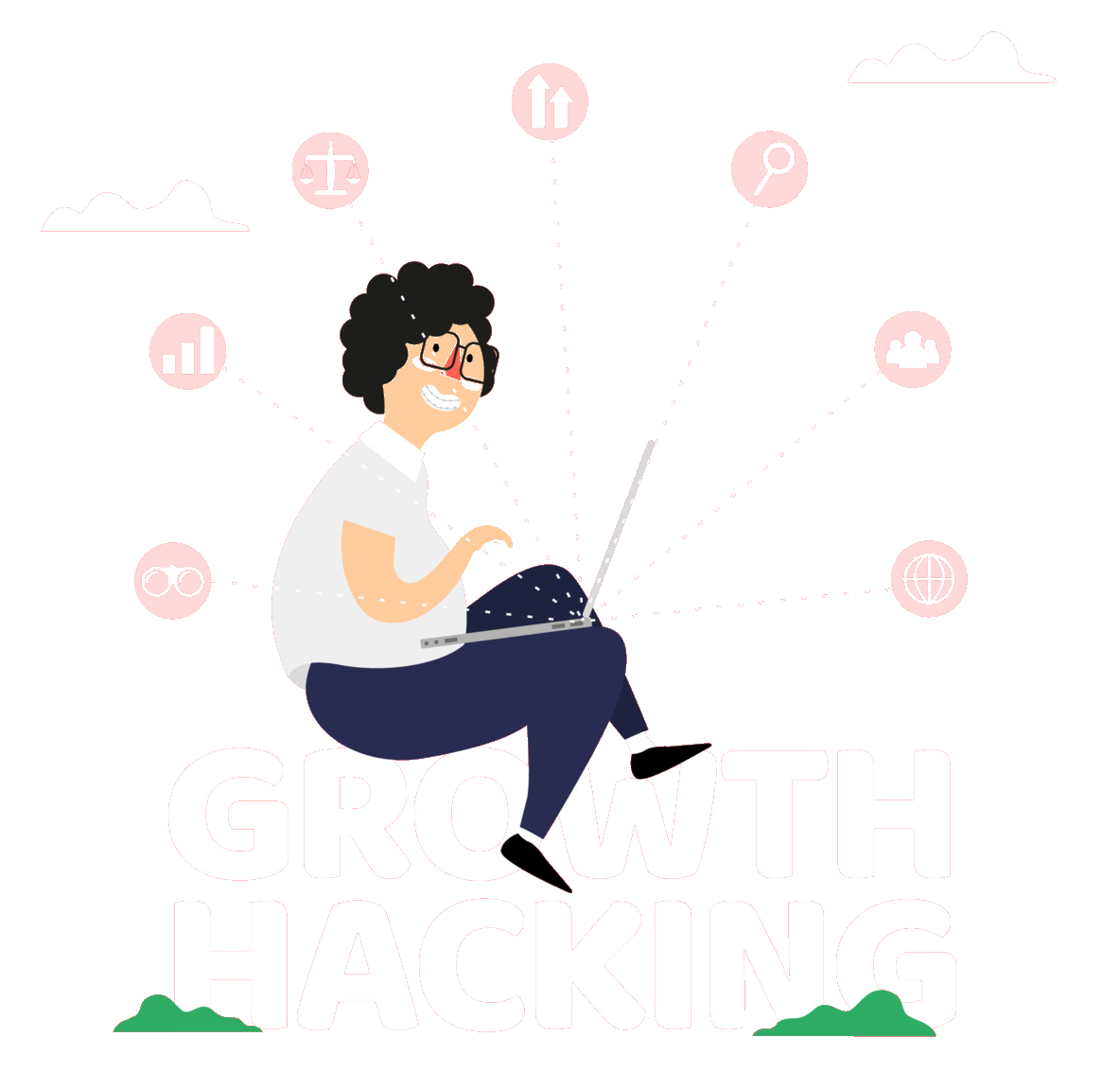 GrowthHacks AI