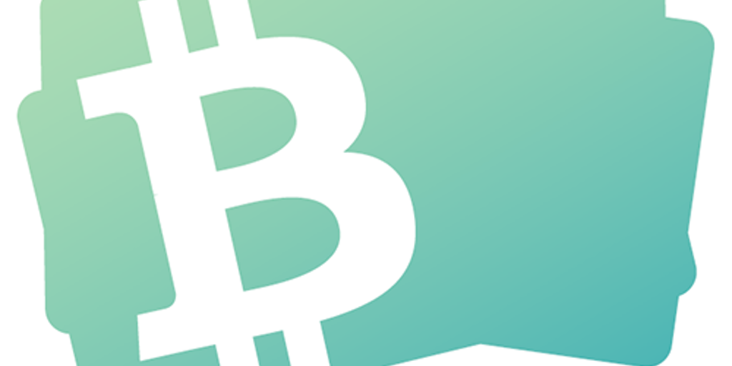 BitBucks Wallet - Simple and instant Bitcoin payments to phone numbers | Product Hunt