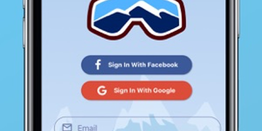 SkiBuds - Find friends to ski and snowboard with | Product Hunt