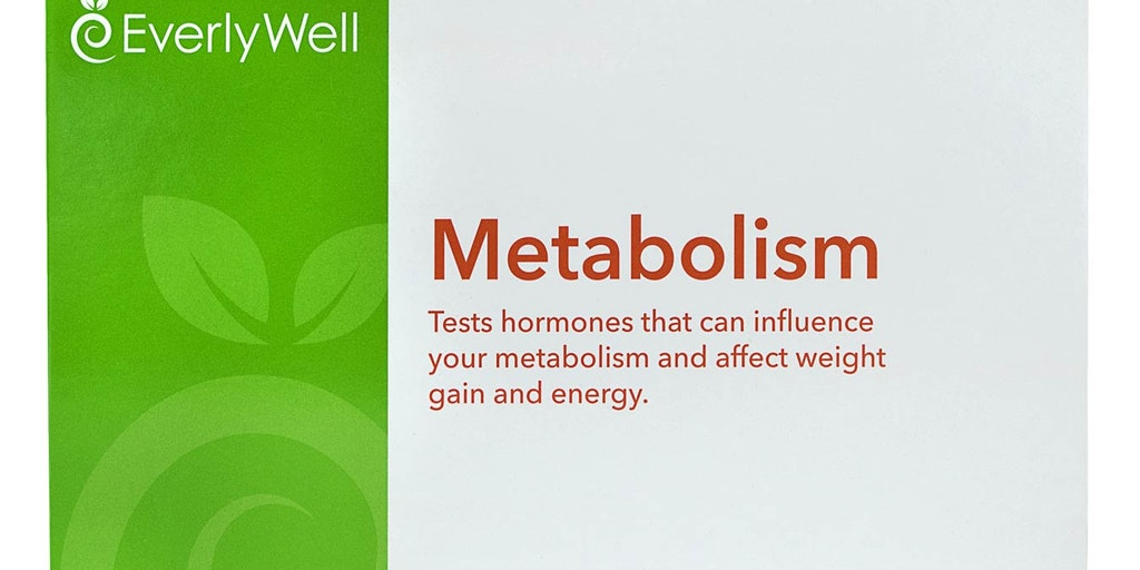 EverlyWell - The Next Generation Health Testing Platform