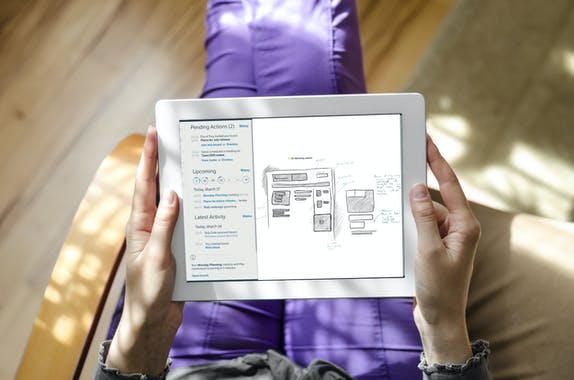 Remote Tools Review: Deekit - medium.com