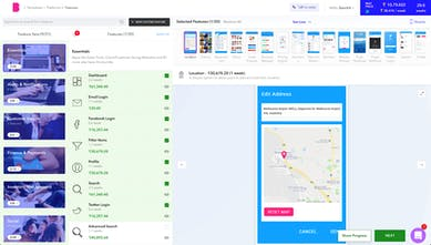 Builder by Engineer ai - Software delivery as easy as ordering pizza