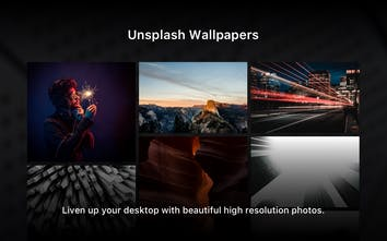 Awe Inspiring Unsplash Wallpapers For Mac Official Curated Hd Desktop Home Interior And Landscaping Palasignezvosmurscom