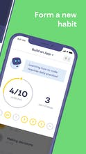 Mimo 3 0 - Learn to Code on iOS & Android 📱 | Product Hunt