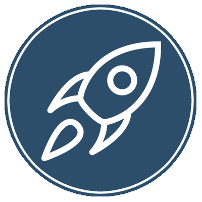 Accessily - Guest Posts Marketplace - A marketing platform for your
