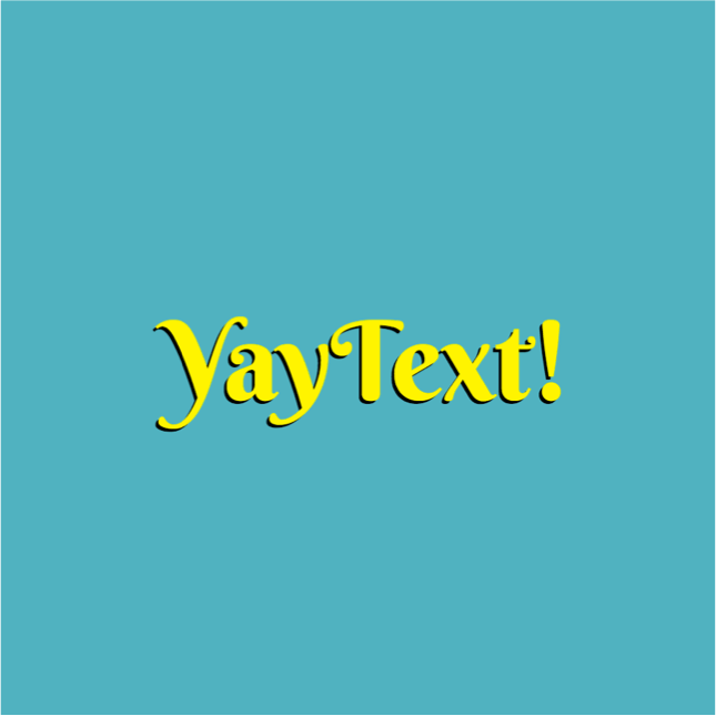 """Yaytext Н""""¢ð""""¾ð""""¹ð""""®ð""""» Н""""¬ð""""¸ð""""¸ð""""µ Н""""¾ð""""·ð""""²ð""""¬ð""""¸ð""""ð""""® Н""""½ð""""®ð""""ð""""½ Н""""¶ð""""ªð""""°ð""""²ð""""¬ Product Hunt It is also referred to as. yaytext 𝓢𝓾𝓹𝓮𝓻 𝓬𝓸𝓸𝓵 𝓾𝓷𝓲𝓬𝓸𝓭𝓮 𝓽𝓮𝔁𝓽"""