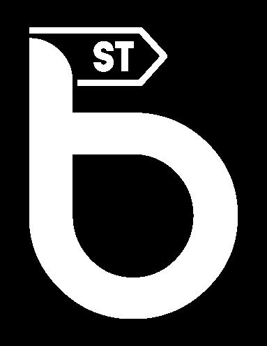 BStreet Crypto Wiki