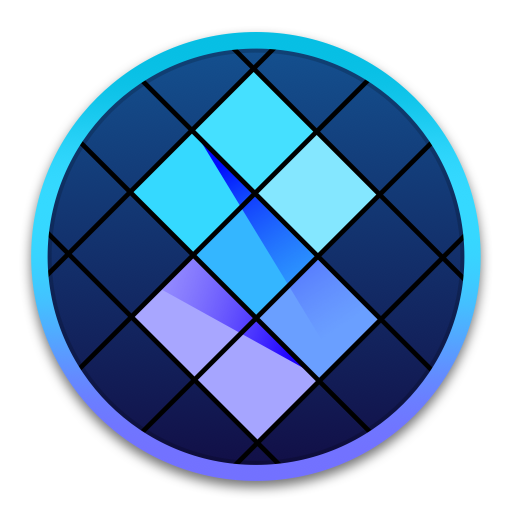 Setapp - Get 100+ curated Mac apps in a single subscription