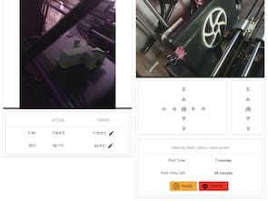 OctoPrint Anywhere - 3D print from anywhere, on your phone