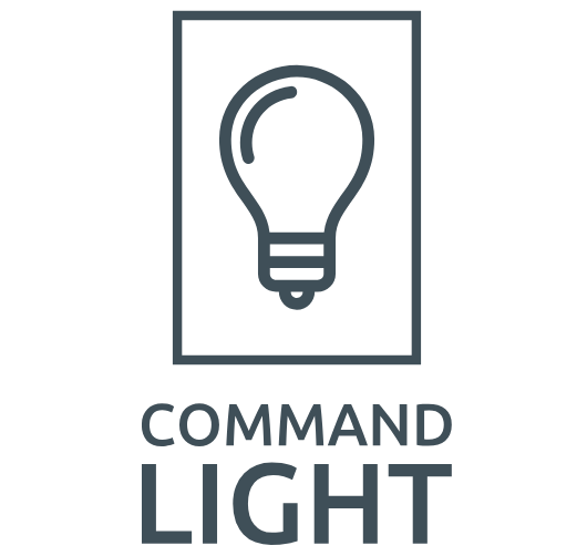 Command Light