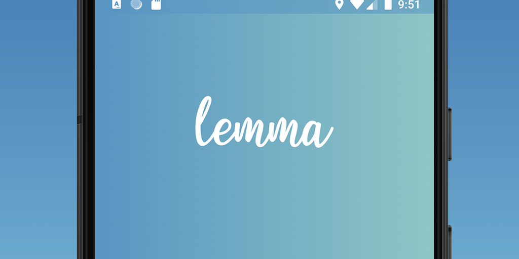 Lemma - Auto captions and hashtags using AI | Product Hunt