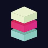 Codeq Natural Language API