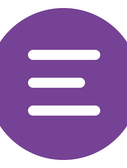 New upvoted product on Product Hunt: Elemeno
