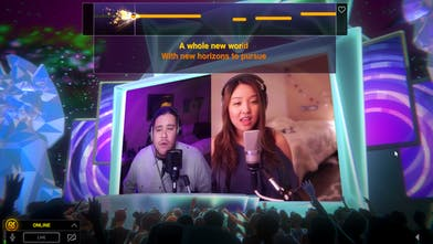Twitch Sings - Karaoke made for live streaming 🎤 | Product Hunt