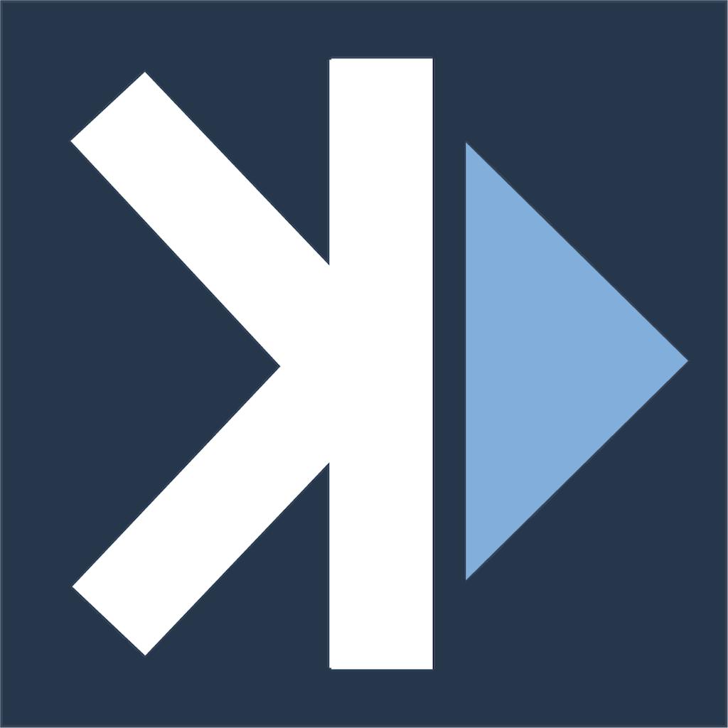 Kualto LLC Coupons and Promo Code