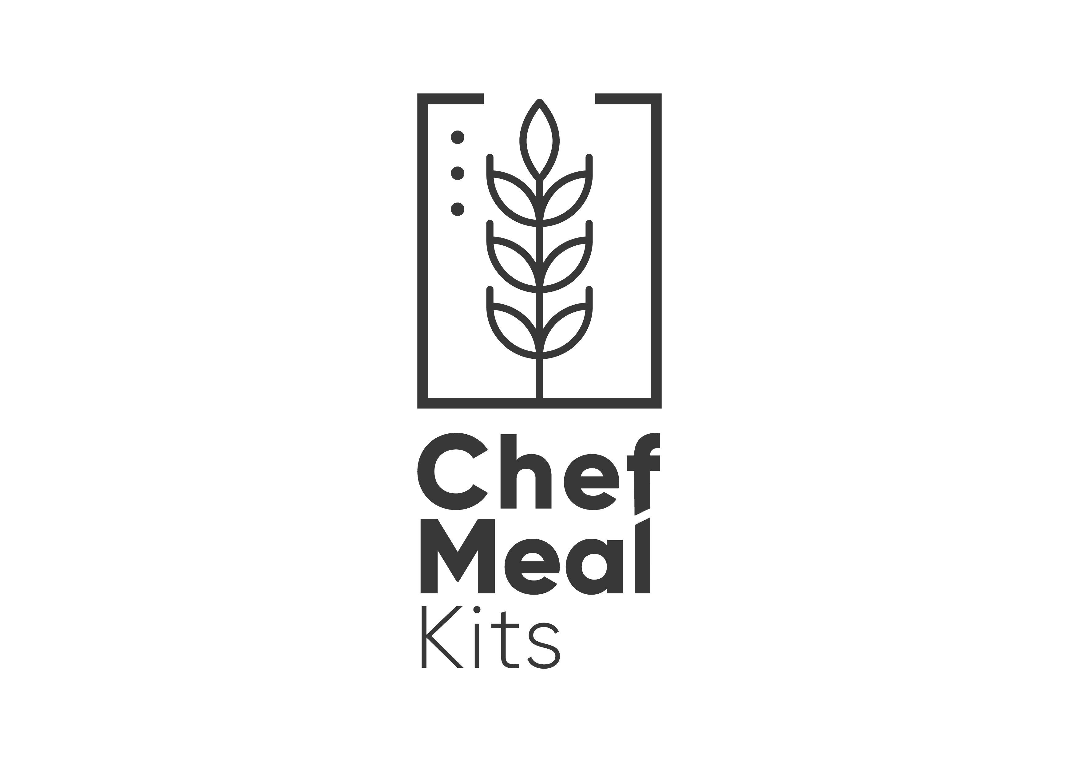 Chef Meal Kits