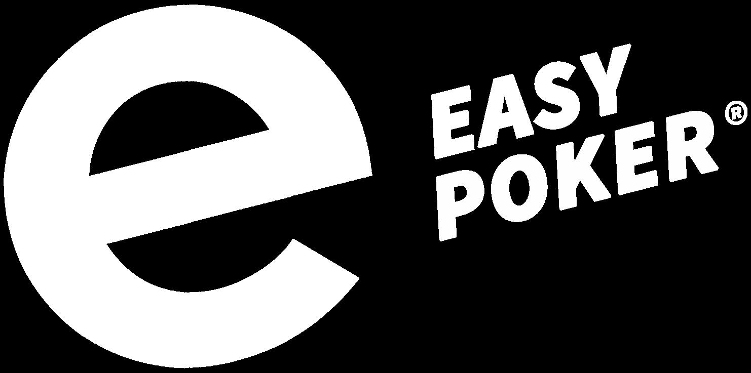 EasyPoker