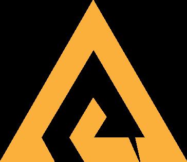 Alchemos Instant SaaS