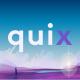 quix.app