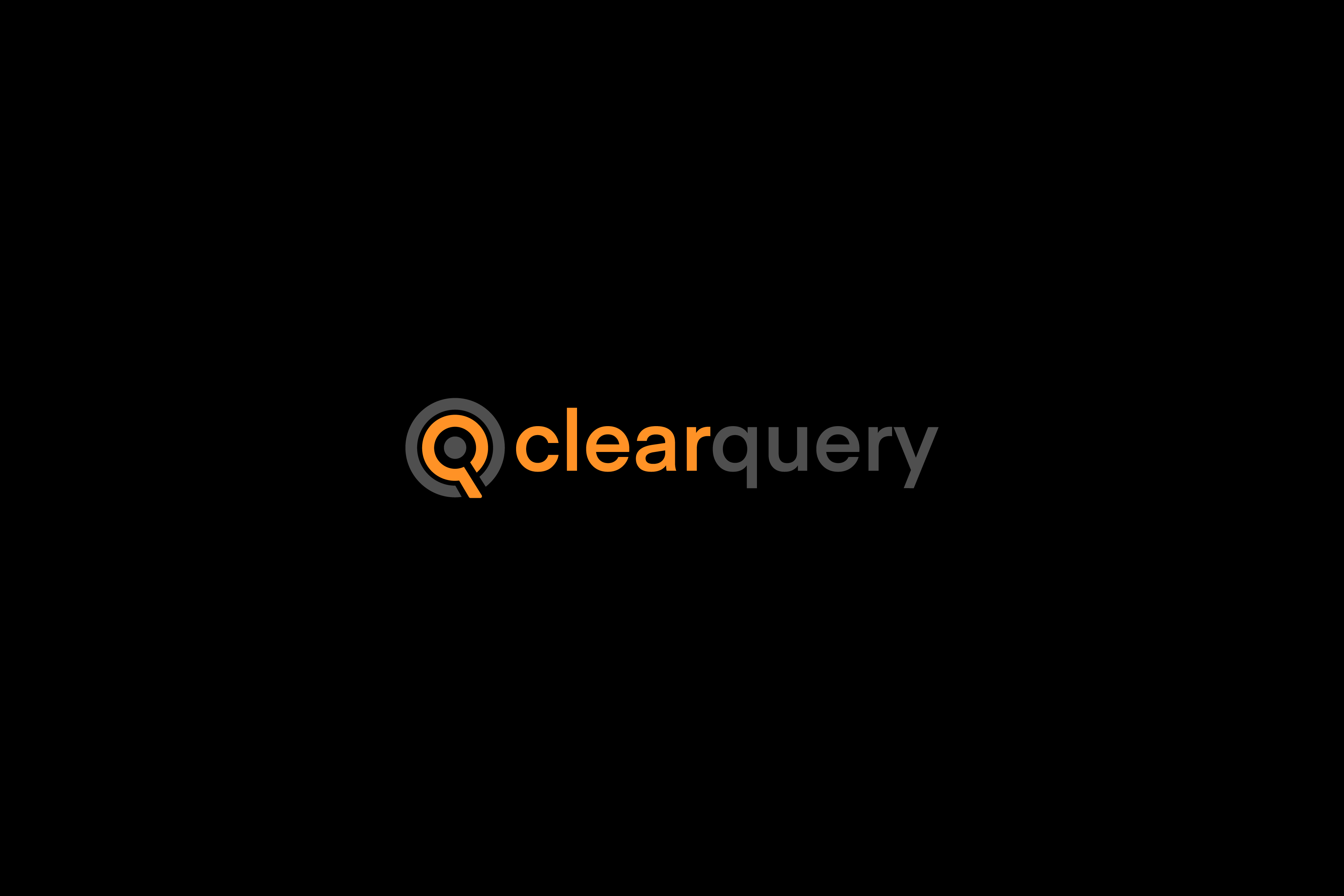 ClearQuery