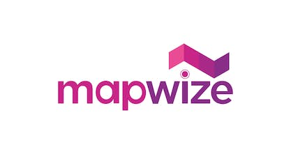 Mapwize - A user-friendly indoor mapping platform | Product Hunt