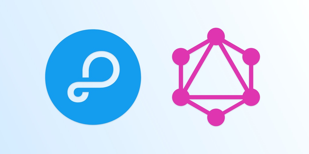 GraphQL on Parse Platform - Instantly create a GraphQL API using Parse Platform   Product Hunt