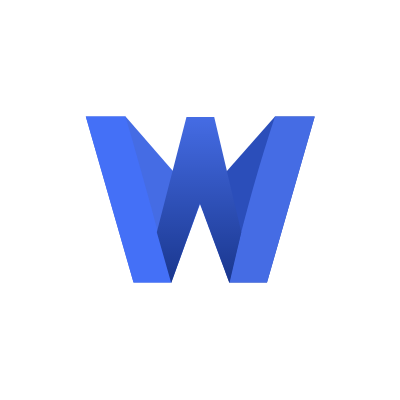 Waitlyst