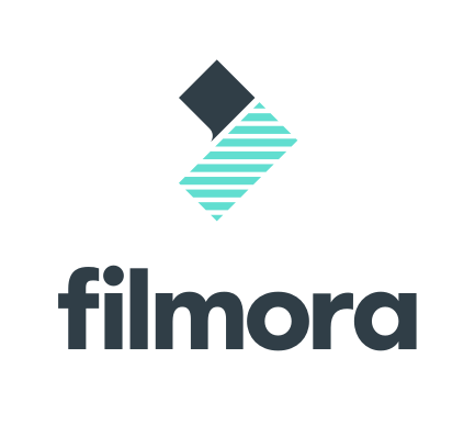 Filmora - Easy + beautiful video editor for Windows & Mac
