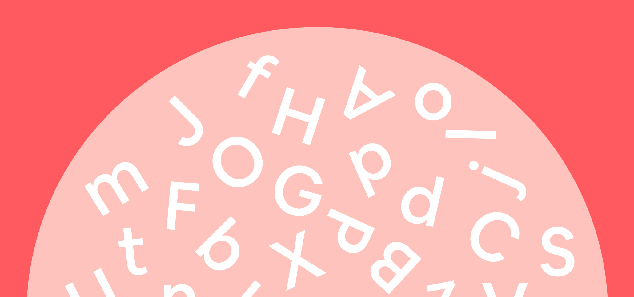 Airbnb Cereal - A new typeface that takes you from button to