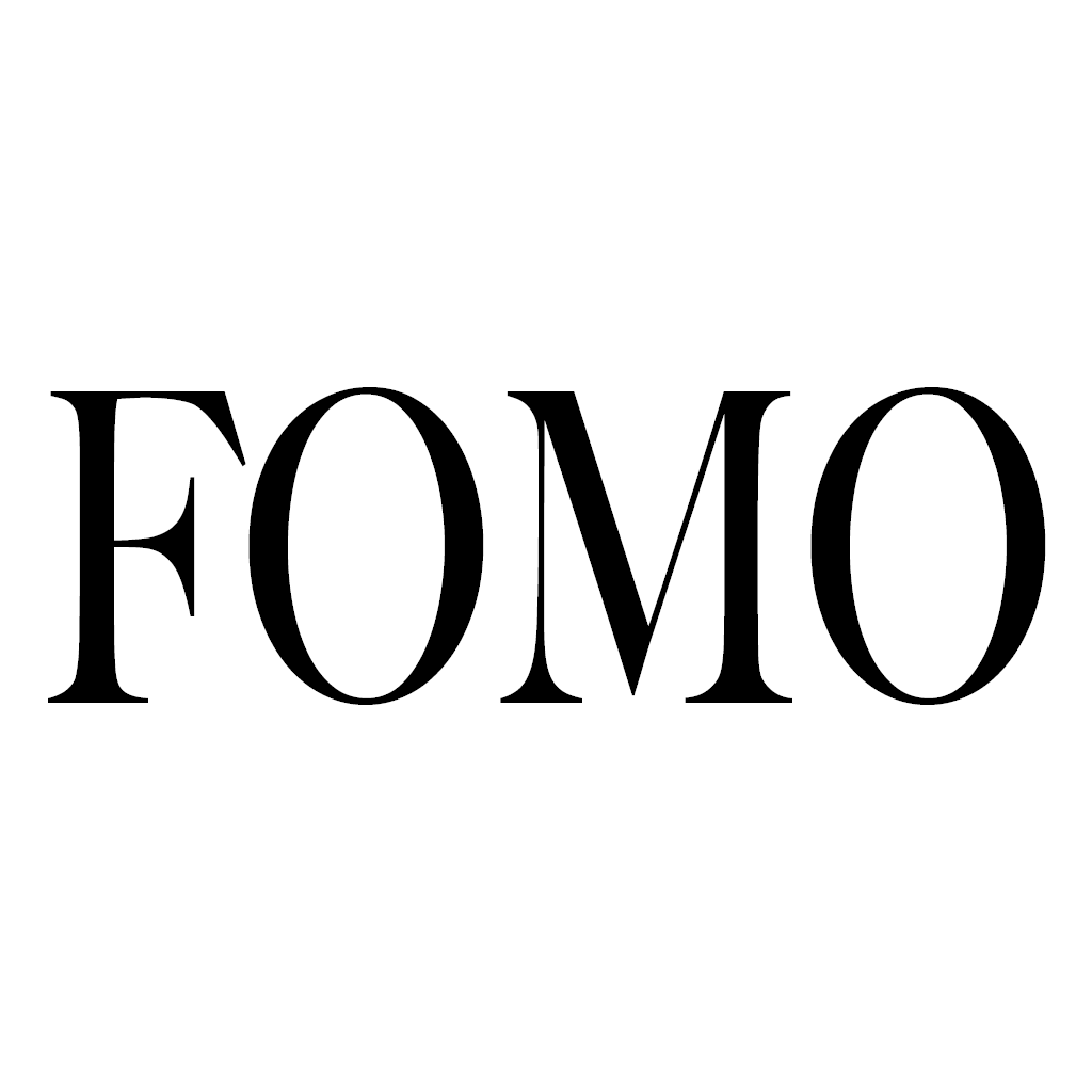 The FOMO Report