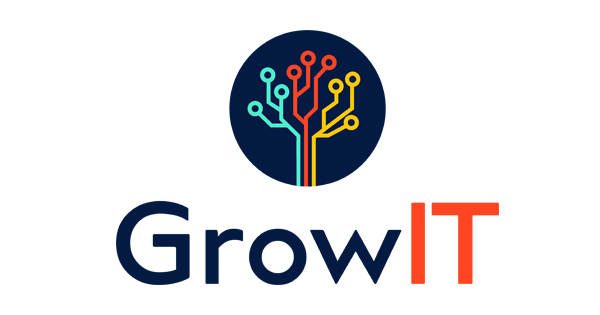 GrowIT Full Stack Conference