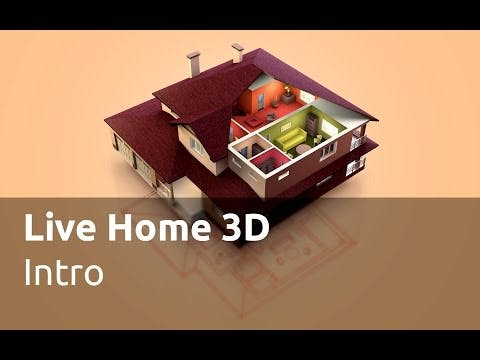 live home 3d product hunt. Black Bedroom Furniture Sets. Home Design Ideas