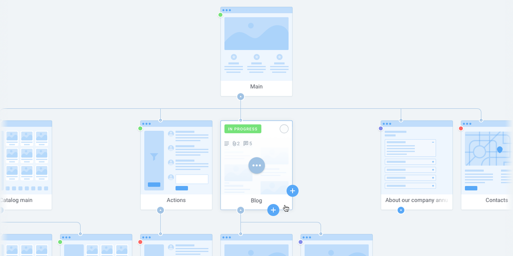flowmapp product hunt