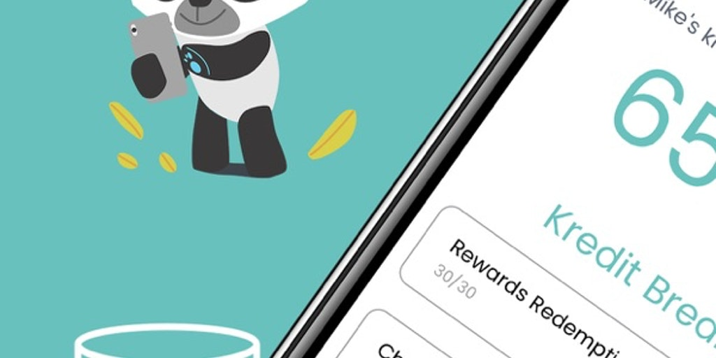 Kiddie Kredit - Teach kids the importance of credit through chore completion | Product Hunt