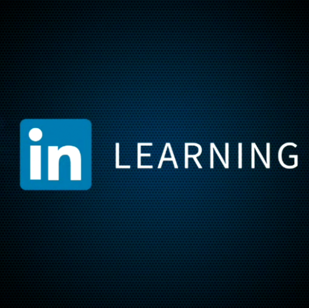 LinkedIn Learning - Product Hunt
