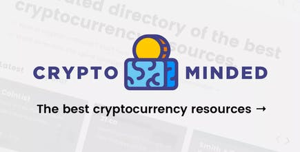 best site to learn cryptocurrency