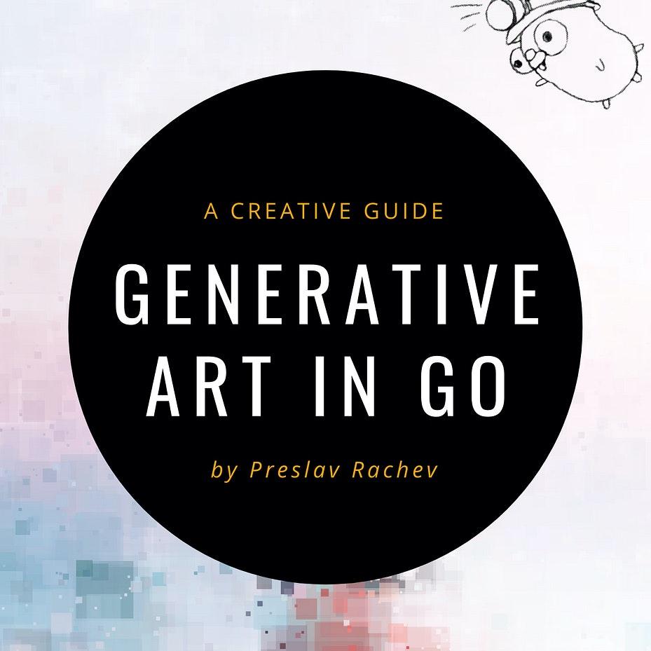 Generative Art in Go