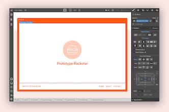 Webflow Flexbox UI Builder - Build flexible, responsive layouts