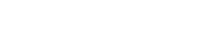 Startup Framework 2.0